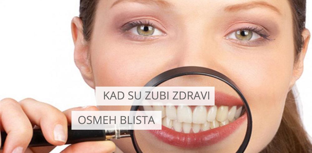 Dr Maja Radovic